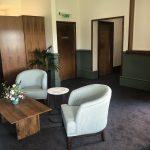 Gleneagles Hotel Golf